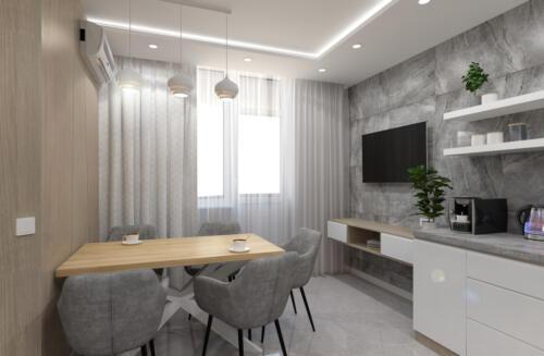 Квартира K14 (1)
