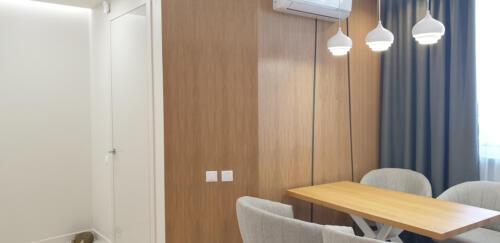 Квартира K14 (10)