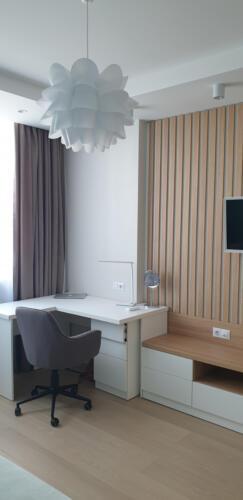 Квартира K14 (17)