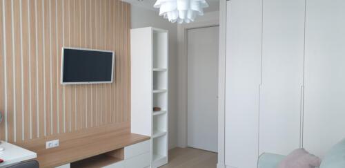 Квартира K14 (18)