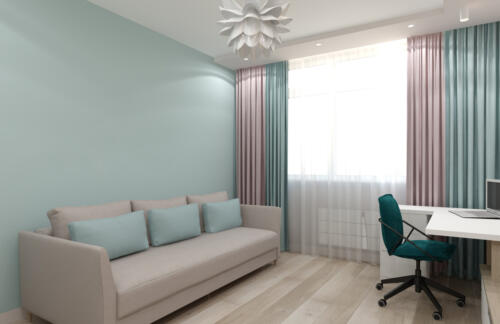 Квартира K14 (22)