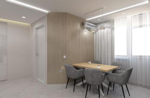 Квартира K14 (24)