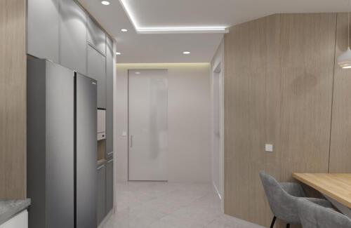 Квартира K14 (27)