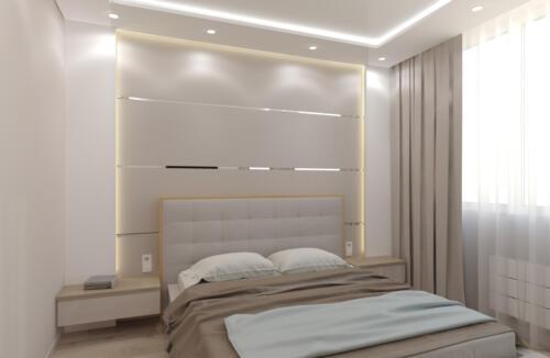 Квартира K14 (41)