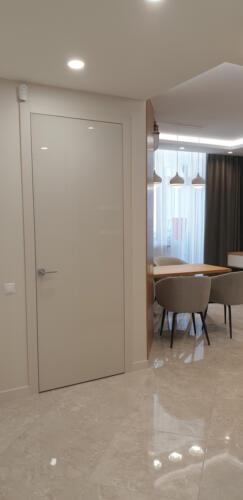 Квартира K14 (7)