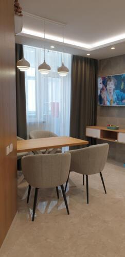 Квартира K14 (8)