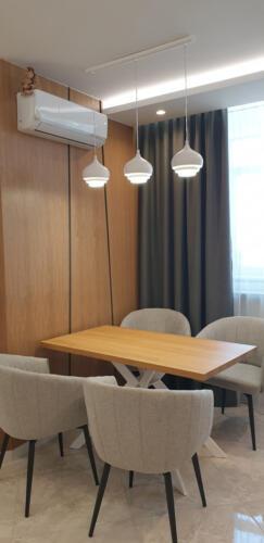Квартира K14 (9)