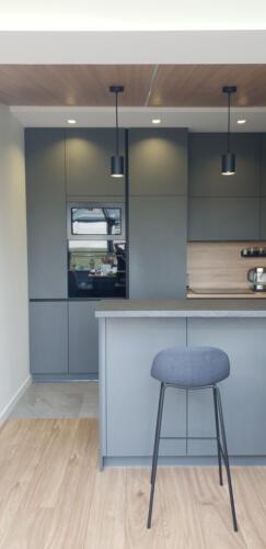 Квартира K15 (10)