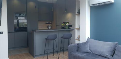 Квартира K15 (11)