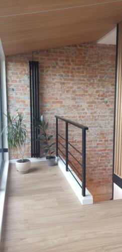 Квартира K15 (12)