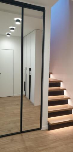 Квартира K15 (17)