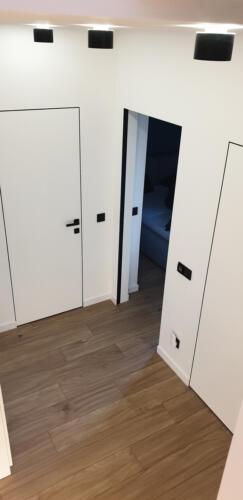 Квартира K15 (20)