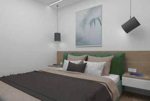 Квартира S10 (1)