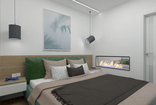 Квартира S10 (10)