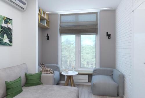 Квартира S10 (15)