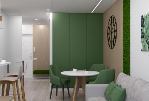 Квартира S10 (17)