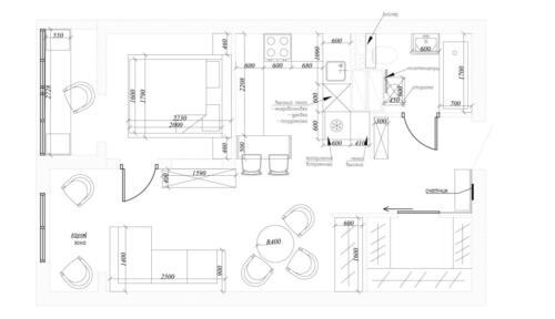 Квартира S10 (2)