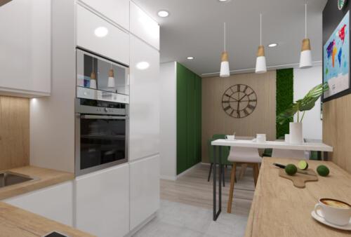 Квартира S10 (21)