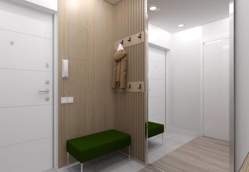 Квартира S10 (3)