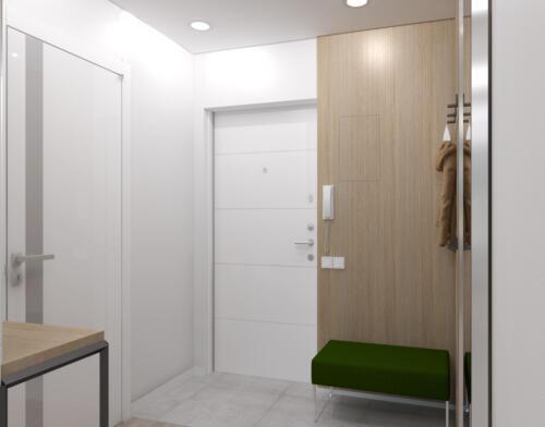 Квартира S10 (4)