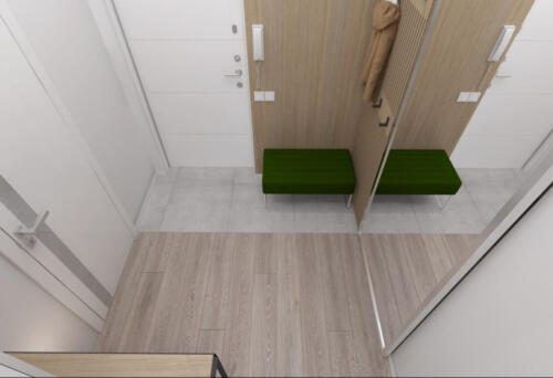 Квартира S10 (5)