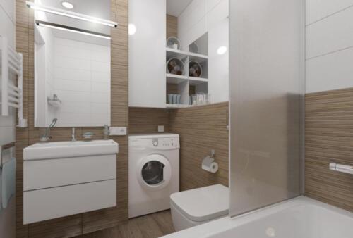 Квартира S10 (6)