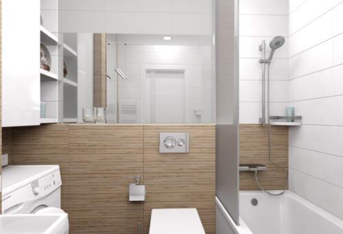 Квартира S10 (7)