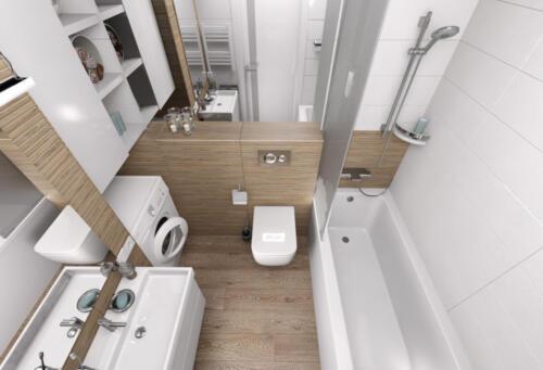 Квартира S10 (8)
