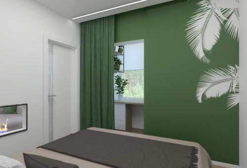 Квартира S10 (9)