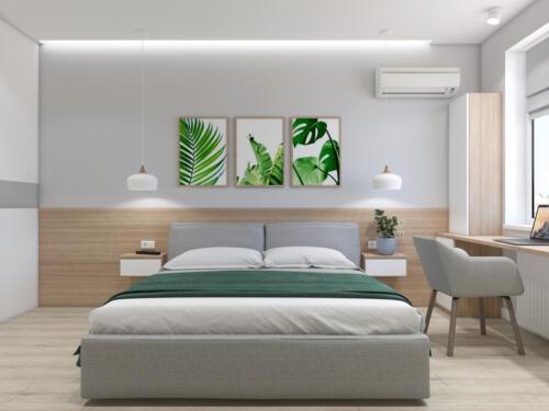 Квартира S11 (1)