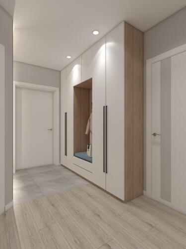 Квартира S11 (11)