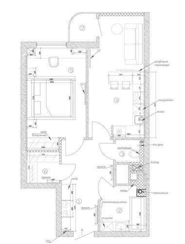 Квартира S11 (13)