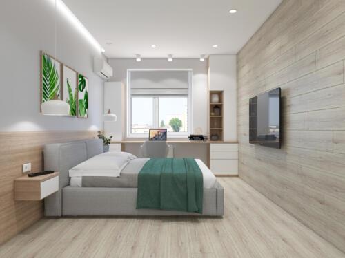 Квартира S11 (2)