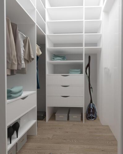 Квартира S11 (20)