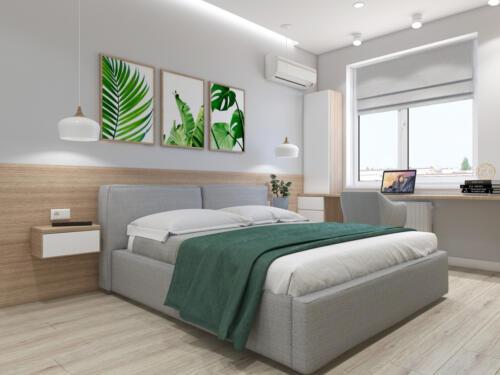 Квартира S11 (4)