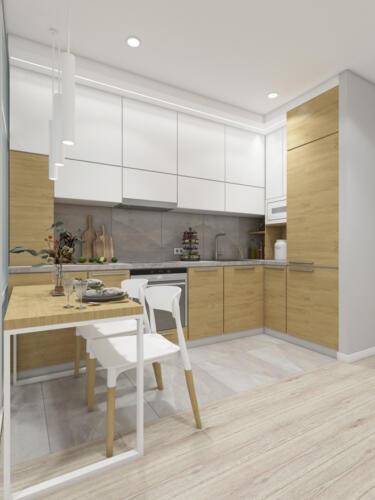 Квартира S11 (7)