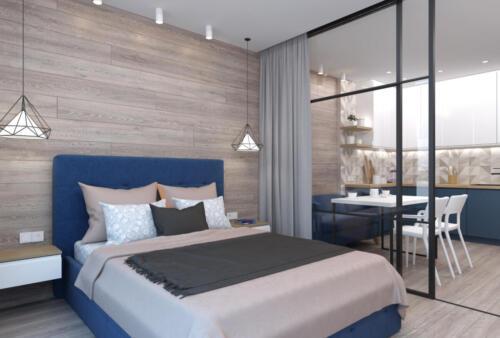 Квартира S12 (1)