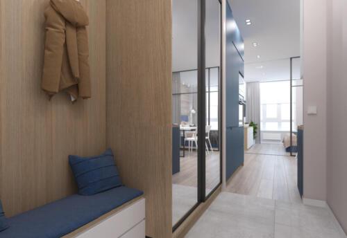 Квартира S12 (10)