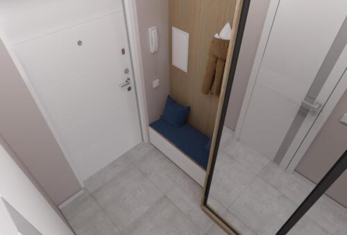 Квартира S12 (11)