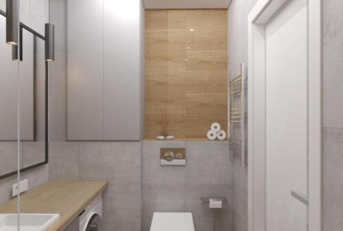 Квартира S12 (12)