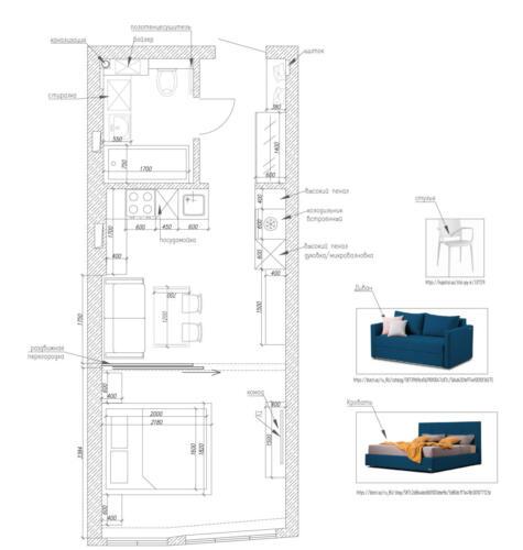 Квартира S12 (14)