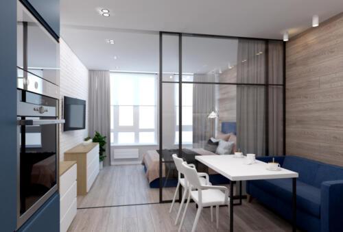 Квартира S12 (2)
