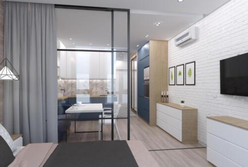 Квартира S12 (3)
