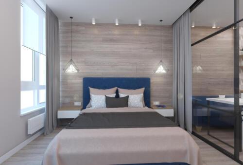 Квартира S12 (4)