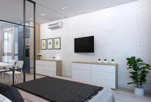 Квартира S12 (5)