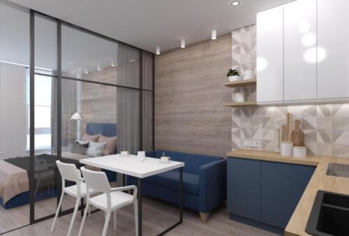 Квартира S12 (6)