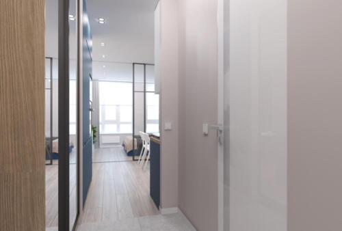 Квартира S12 (8)