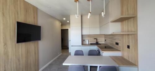 Квартира S13 (1)