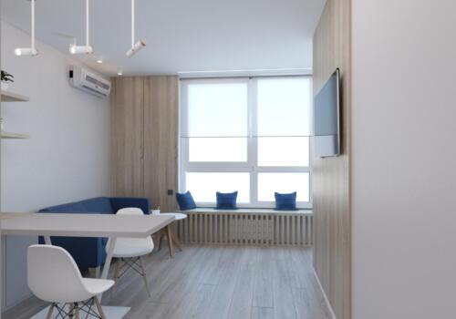Квартира S13 (10)