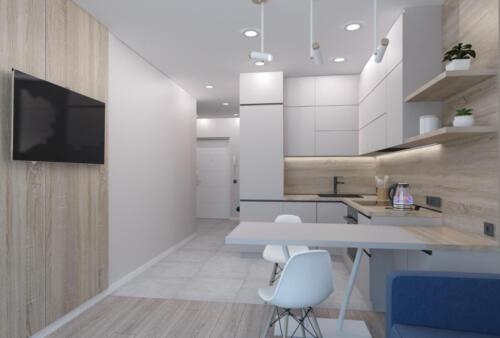 Квартира S13 (11)